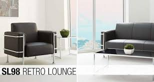 office star furniture. Perfect Office Office Star Waiting Room Furniture Throughout C
