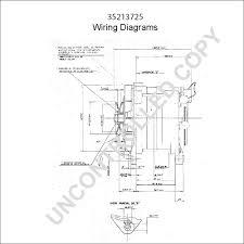 lucas acr alternator wiring diagram wiring diagram 23851 lucas alternator wiring diagram nilza 35213725 acr