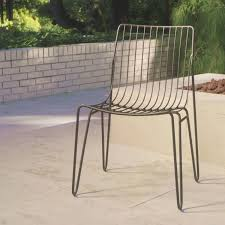 wrought iron outdoor furniture. Contemporary Outdoor Wrought Iron Outdoor Furniture Elegant 25 Awesome Patio  Sets Image On