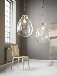 Pin Von Perlenfinder Auf Designobjekte Lampen Lampen