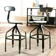 industrial furniture legs. Industrial Look Furniture Cheap Bar Stools Unique Metal Breakfast Legs