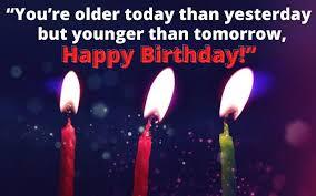 best friend wish you happy birthday