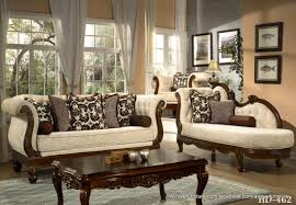traditional living room furniture sets. Traditional Living Room Furniture Wall Living Room Furniture  Sets Plus Italian Formal Gallery Add With Traditional Sets N