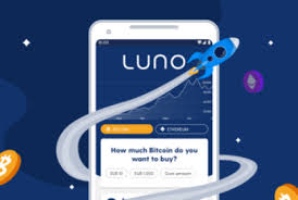Even though luno bitcoin wallet application is produced just for google android and also ios by luno. Download Luno Apk Latest Version Luno Apk Download Cleanyloves