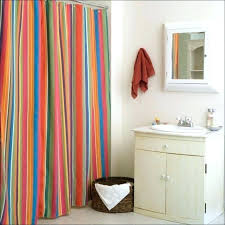 Plum Shower Curtain Plum Shower Curtain Plum Shower Curtains Medium
