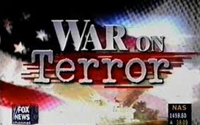 war on terror in pakistan essay
