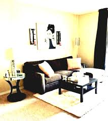 cute apartment decorating ideas about decor on bead model living room diy best