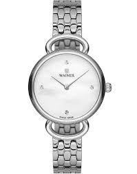 <b>Wainer WA</b>.<b>11699-A</b> купить в Казани, цена 23300 RUB ...