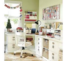 home office craft room ideas. Brilliant Craft Craft Room Storage Ideas Ikea Home Office  Design Layout On A Budget  With A