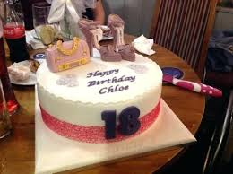 50th Birthday Cake Ideas Birthday Party Cake 50th Birthday Cake