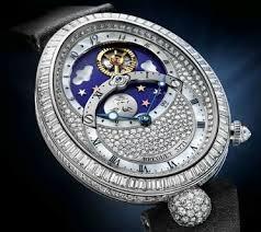 top 10 wrist watches brands in the world best watchess 2017 world famous watches top 10 best brand men s