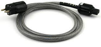 Купить кабели для hi-fi оборудования Isol-8 в Москве: цены от ...
