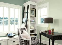 home office wall color. Work Office Paint Color Ideas Corporate Wall Colors Benjamin Moore Home