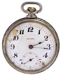 Wikipedia Datei png 1859pocketwatch –