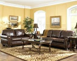 brown leather living room ideas by living room brown leather furniture decorating ideas brown leather living room