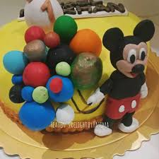 Mickeymousethemecake Instagram Photo And Video On Instagram