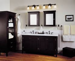 vanity bathroom contemporary lighting mirrors ireland bathroom lighting how you can obtain fantastic illumination in