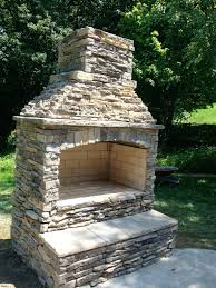 outdoor fireplace kit for cute diy outdoor fireplace kits attane with regard to enchanting diy