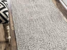 menards outdoor area rugs amazing menards indoor outdoor carpet gray emilie carpet