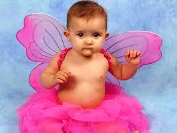 baby hd wallpaper free 926501