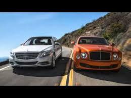 2018 bentley speed. simple 2018 2018 bentley mulsanne speed vs mercedes maybach for bentley speed