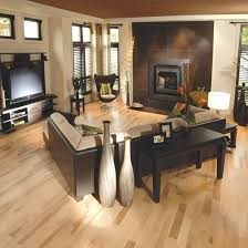 wood flooring ideas living room. Yellow Birch Natural Wood Flooring Which Is It Ideas Living Room