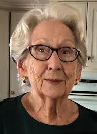 Obituary | Mary Ann Covert Tatge of Fullerton, California | McAulay &  Wallace Mortuary