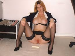Nude pictures amateur wives