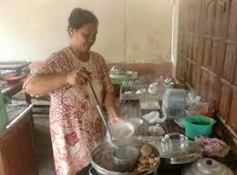 Cara membuat bakso ikan tongkol ini cukup mudah karena anda sekarang sudah tahu resep bakso ikan tongkol ini. Bakso Ikan Tongkol Dikenal Hingga Negeri Jiran