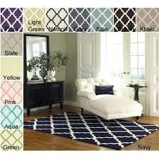 navy trellis rug new navy trellis rug living well on the navy blue trellis rug