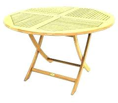 large fold up table fold up garden table and chairs wooden fold up table fold up