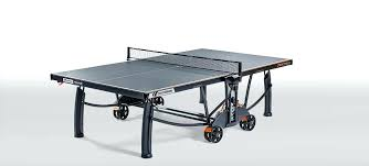 outdoor ping pong table indoor outdoor ping pong table outdoor ping pong table top material