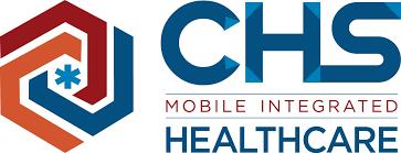 cl registration logo