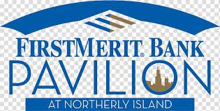 First Merit Bank Pavilion Seating Chart Bank Cartoon Huntington Bank Pavilion At Northerly Island