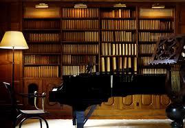 lighting bookshelves. bookcase lighting lights bookshelves w