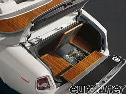 rolls royce ghost interior 2013. eurp 1203 072013 rolls royce phantom series 2trunk ghost interior 2013 n
