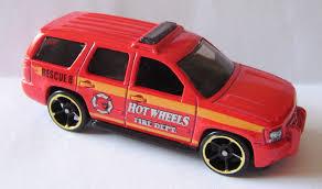Image - '07 Chevrolet Tahoe Red.jpg | Hot Wheels Wiki | FANDOM ...