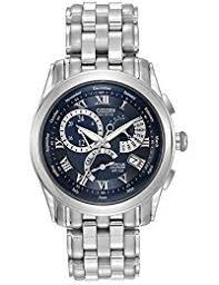 amazon co uk citizen watches citizen men s eco drive calibre 8700 perpetual calendar watch bl8000 54l