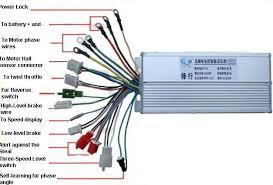 e bike motor controller wiring e image wiring diagram 1200w electric scooter e bike motor controller qs motor com on e bike motor controller wiring