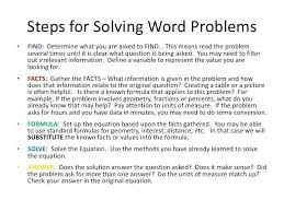 algebra 2 word problems worksheets for all and share free on bonlacfoodscom multi step equation p