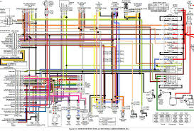 harley davidson wiring diagram download download wiring diagram Wiring Diagram 2008 Harley Flht harley davidson wiring diagram download diagram images wiring harley davidson wiring diagram download schematics wiring diagram Harley Wiring Diagram for Dummies