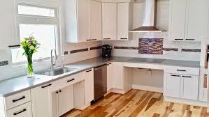 Accessible Kitchen Design Impressive Ideas