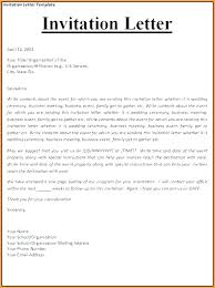 Follow Up Letter Template Cool China Invitation Letter R Business Visa Template Cafe48