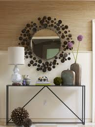 entry furniture ideas. Entry Table Decorations Design Pictures Remodel Decor And Ideas Page 3 Furniture