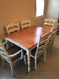 dinning table 6 chairs dining tables