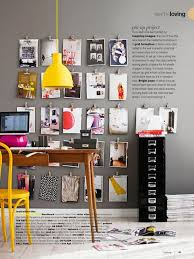 gallery inspiration ideas office. love the clip boards inspiration board idea i can definitely turn this into a large wall calendar in my office adds little color and itu0027s functional gallery ideas s