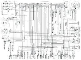 4runner fuse box diagram beautiful 1999 toyota 4runner fuse panel 2006 Toyota 4Runner Fuse Box Diagram 4runner fuse box diagram unique 1995 toyota 4runner fuel system wiring diagram 1997 toyota 4runner