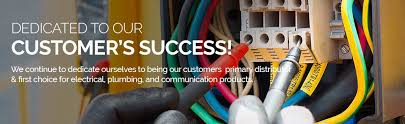 butler supply dedicated to our customers success