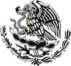 mexican flag eagle drawing. Fine Eagle Hand Tattoos Skull Cute Deer Tattoo Eagle Black With Mexican Flag Drawing
