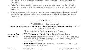 Fake Diploma Template Free Fake Degree Certificate Template Blank College Diploma